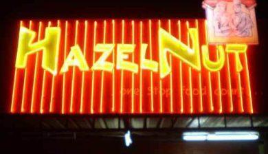 jasa pembuatan neonbox di kalideres